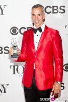 Tony Awards 2013 #84
