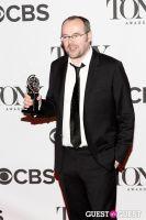 Tony Awards 2013 #91