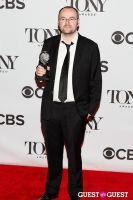 Tony Awards 2013 #92
