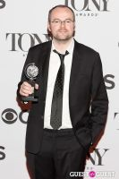 Tony Awards 2013 #93