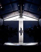 Toni Francesc Runway Fashion Show #7