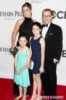 Tony Awards 2013 #123