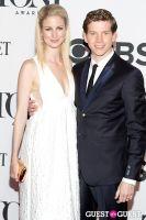Tony Awards 2013 #124