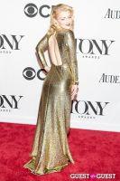 Tony Awards 2013 #126
