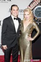 Tony Awards 2013 #128