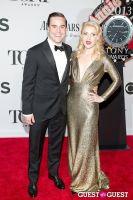 Tony Awards 2013 #129