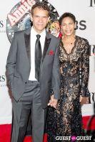 Tony Awards 2013 #130