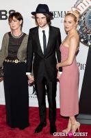 Tony Awards 2013 #141