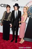 Tony Awards 2013 #142