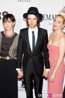 Tony Awards 2013 #143