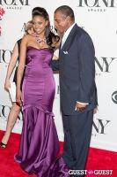 Tony Awards 2013 #149
