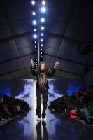 Toni Francesc Runway Fashion Show #10