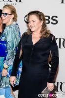 Tony Awards 2013 #158