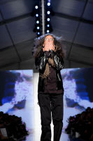 Toni Francesc Runway Fashion Show #11