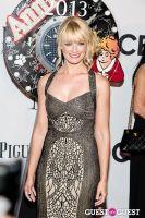 Tony Awards 2013 #163