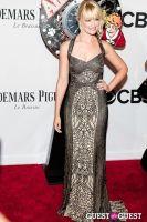Tony Awards 2013 #164