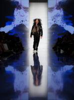 Toni Francesc Runway Fashion Show #12