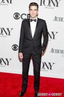 Tony Awards 2013 #179