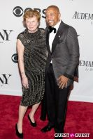 Tony Awards 2013 #180