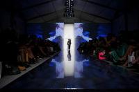 Toni Francesc Runway Fashion Show #13