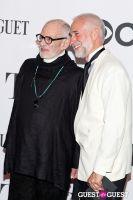 Tony Awards 2013 #182