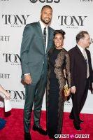 Tony Awards 2013 #205