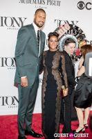 Tony Awards 2013 #206