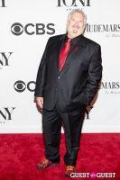Tony Awards 2013 #225
