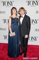 Tony Awards 2013 #229