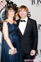 Tony Awards 2013 #230
