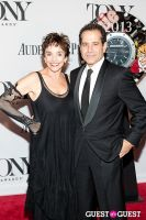 Tony Awards 2013 #231