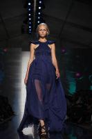 Toni Francesc Runway Fashion Show #18