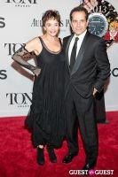 Tony Awards 2013 #232
