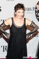 Tony Awards 2013 #233