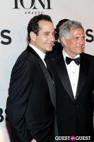 Tony Awards 2013 #234