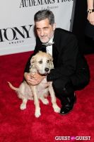 Tony Awards 2013 #235