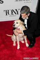 Tony Awards 2013 #236