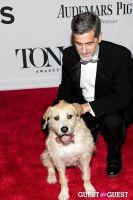 Tony Awards 2013 #237