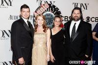 Tony Awards 2013 #242