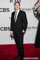 Tony Awards 2013 #243