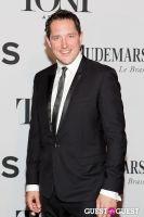Tony Awards 2013 #244