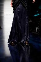 Toni Francesc Runway Fashion Show #20