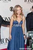 Tony Awards 2013 #254