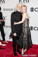 Tony Awards 2013 #257