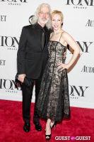 Tony Awards 2013 #258