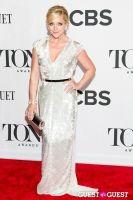 Tony Awards 2013 #259