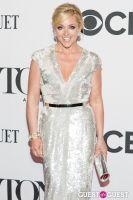 Tony Awards 2013 #260