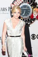 Tony Awards 2013 #261