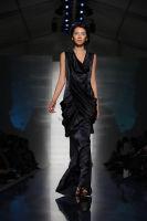 Toni Francesc Runway Fashion Show #21
