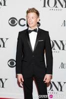 Tony Awards 2013 #264